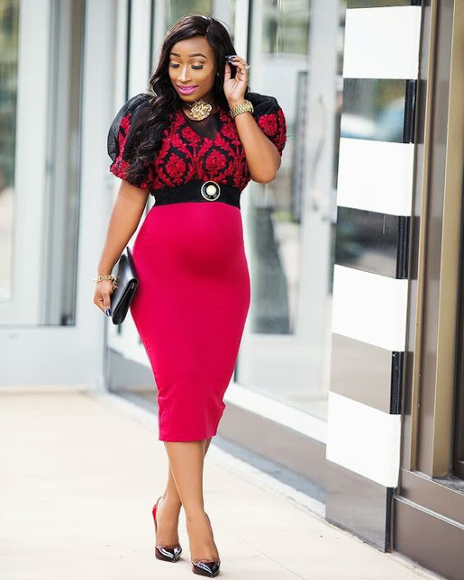 1582643059_553_Gorgeous-Work-day-Outfits.jpg (512×640)