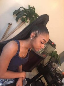 1582649249 505 35 Weave Ponytail Hairstyles