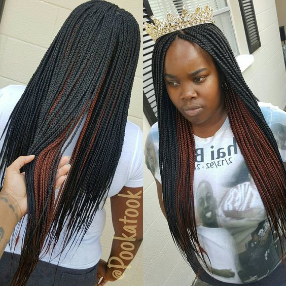 1582814831 978 2020 American and African Hair Braiding Cornrows The Beauty Of Natural Hair Board
