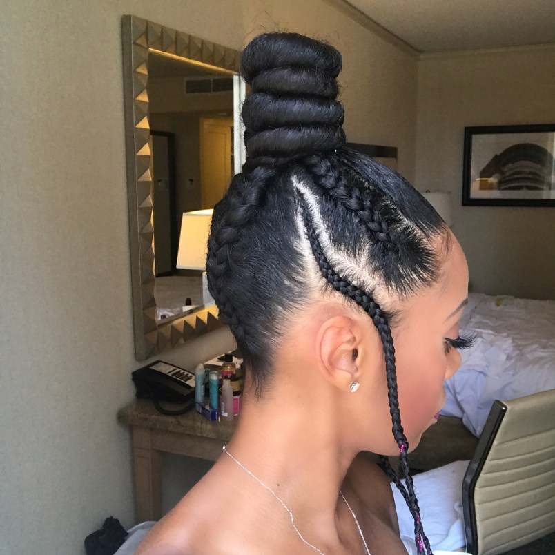 1582814928 315 14 Fulani Braids Styles to Try Out Soon