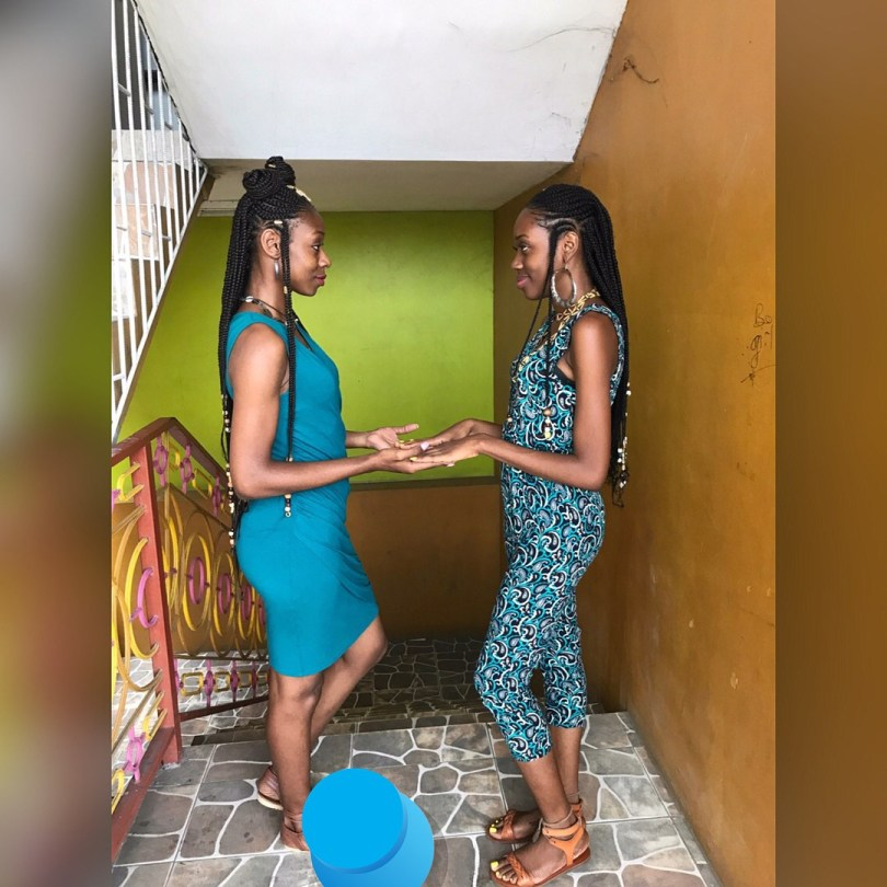 1582814928 70 14 Fulani Braids Styles to Try Out Soon