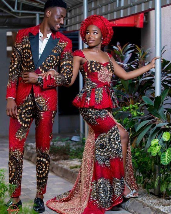 African Fashion hairstyleforblackwomen.net 2564