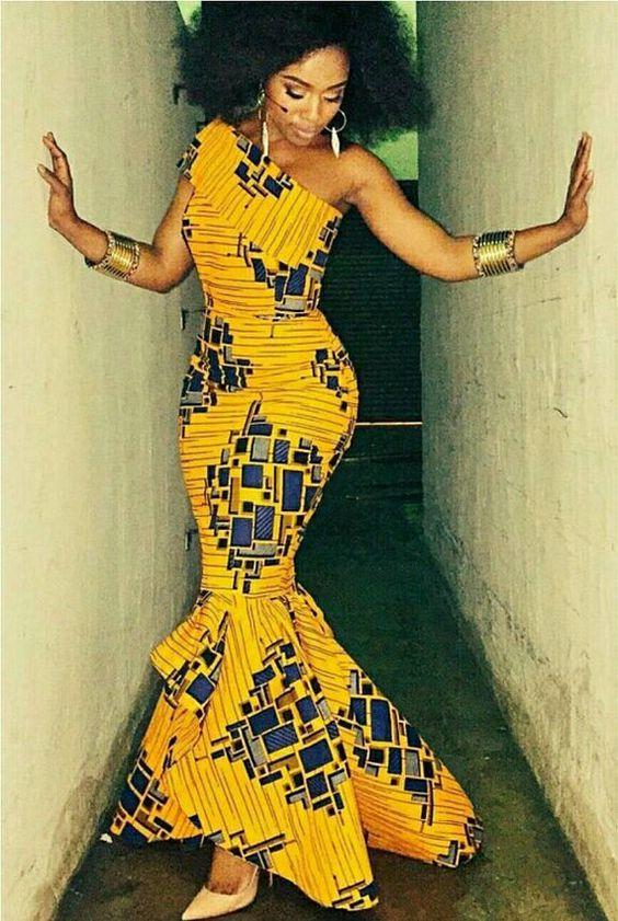 African Fashion hairstyleforblackwomen.net 6957