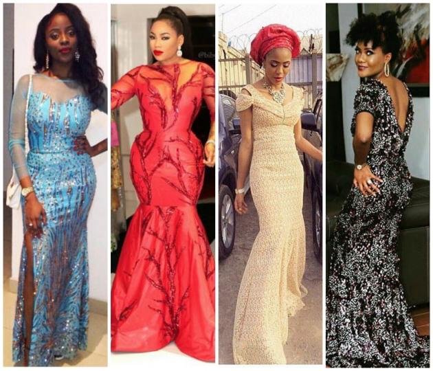 Fashion Tricks For Businesswomen