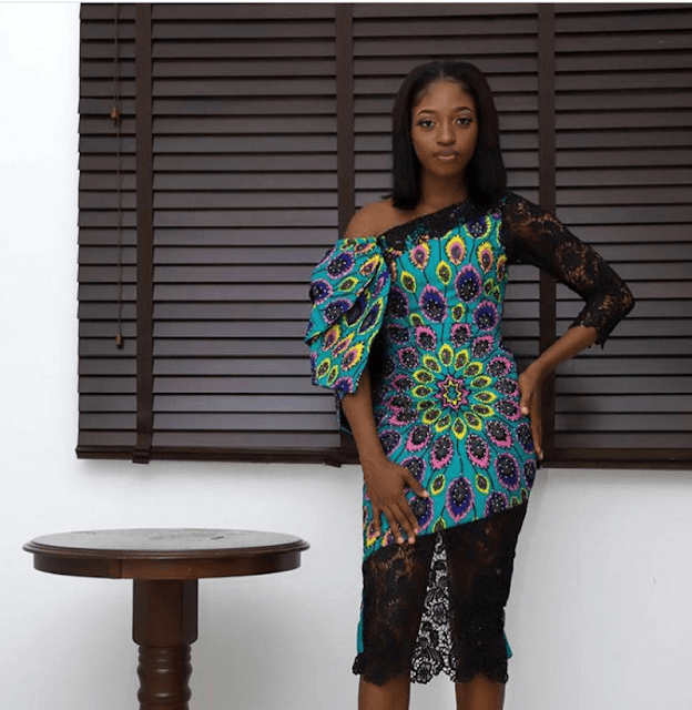 latest ankara styles 2019,latest ankara gown styles 2019,latest ankara styles 2019 for ladies,latest ankara short gown styles 2019,latest ankara long gown styles 2019,latest ankara long gown styles 2019 for ladies,short ankara dresses,stylish ankara dresses,unique ankara dresses 2019,2019 ankara styles,beautiful latest ankara styles,latest ankara styles for wedding,latest ovation ankara styles,latest ankara short gown 2019,latest ankara short gown styles 2019 for ladies,ankara short gown styles pictures,latest ankara short gown styles 2018,ankara short straight gowns,latest ankara styles skirt and blouse,ankara styles gown for ladies,short ankara dresses for weddings,ankara short gowns 2018,ankara short dresses 2019,ankara short gown dresses,stylish ankara dresses 2019,unique ankara dresses,elegant ankara dresses,african ankara dresses,classy ankara dresses,ankara fashion