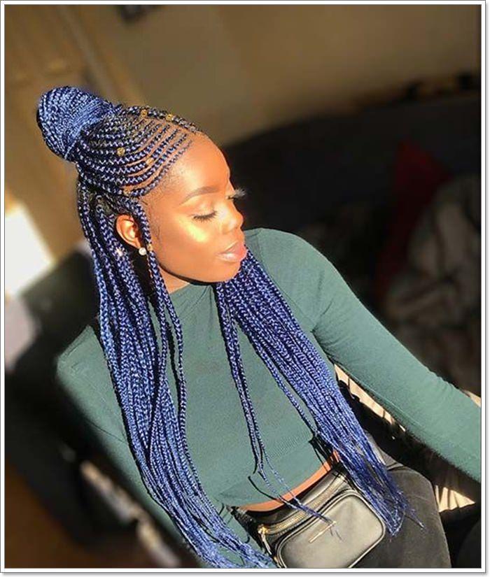100130819 tribal braids