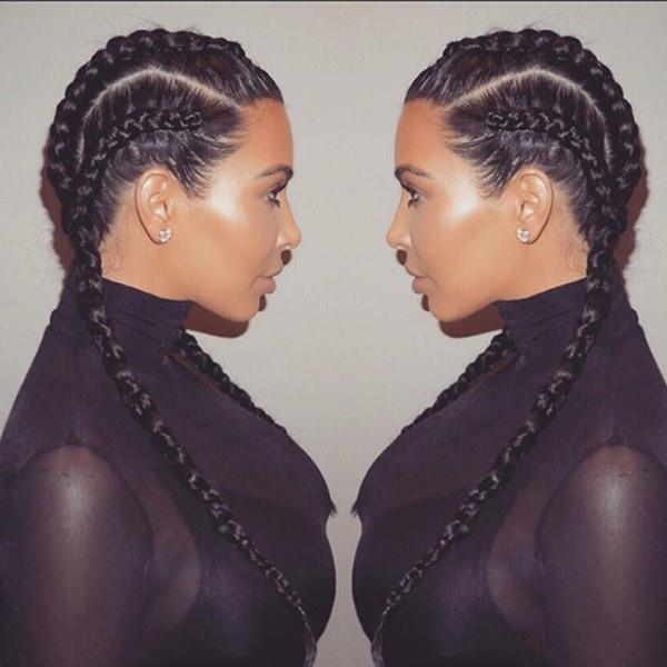 10300618 fulani braids