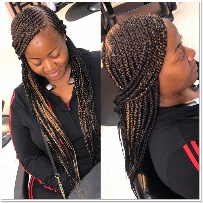 116130819 tribal braids