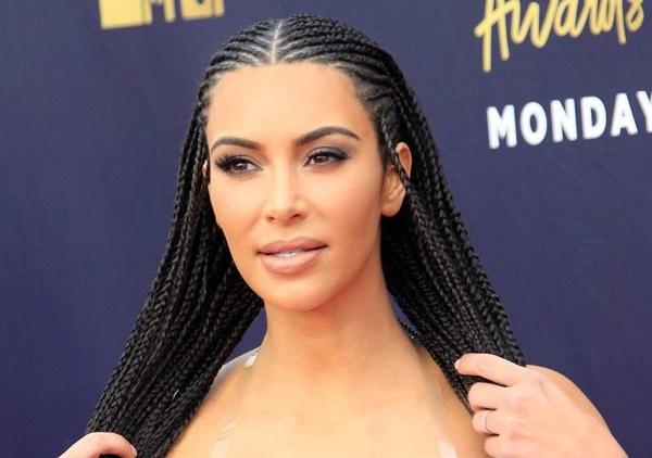 13300618 fulani braids
