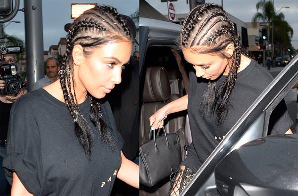 14300618 fulani braids