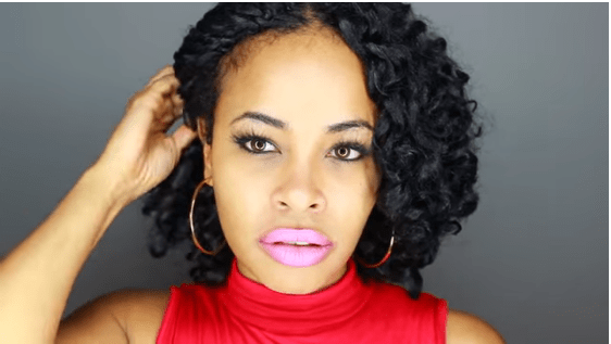 1583288544 637 7 Quick Looks for Not So Boring Crochet Braid Styles
