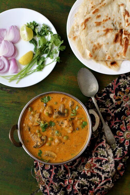 1583845369 304 The Best Ideas for Easy Indian Dinner Recipes for Family – Home Family Style and Art Ideas
