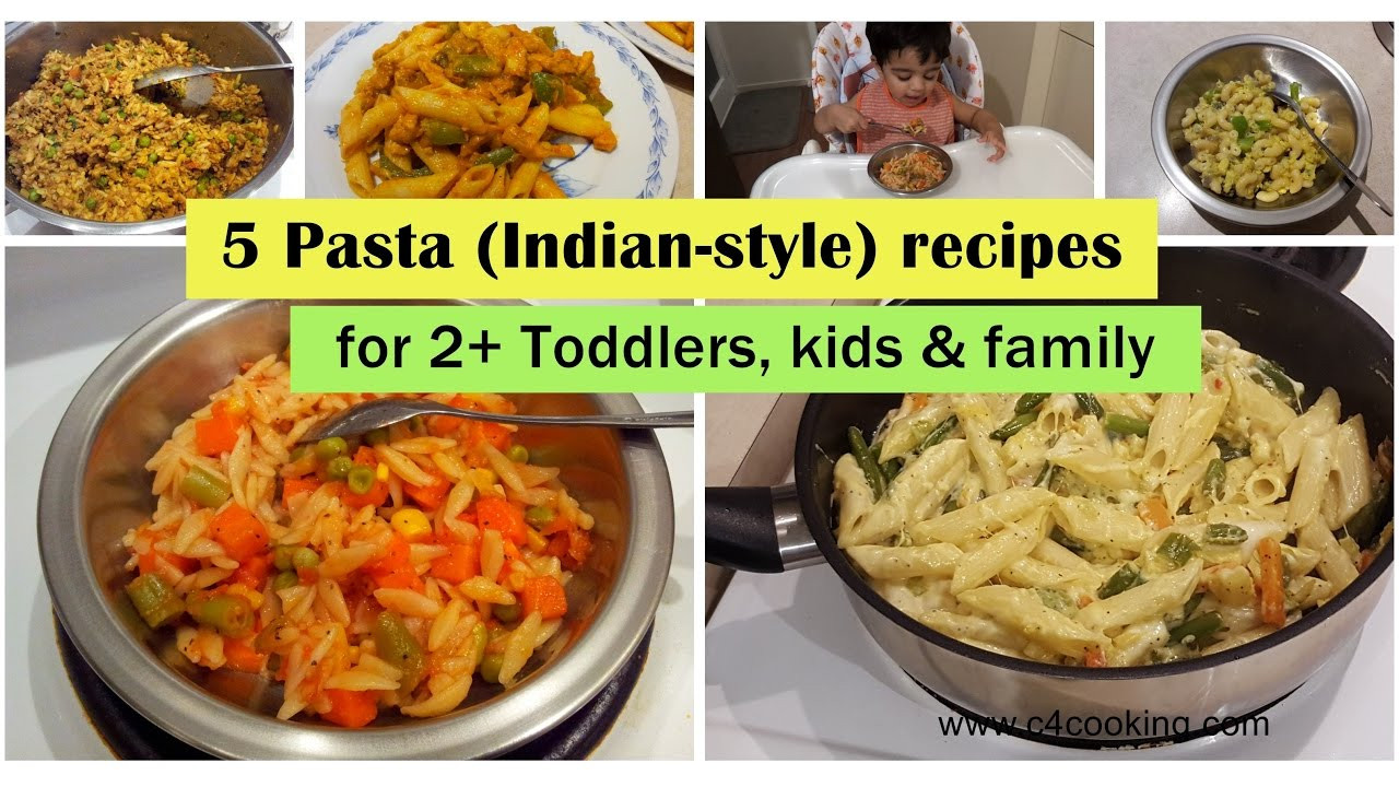 1583845369 787 The Best Ideas for Easy Indian Dinner Recipes for Family – Home Family Style and Art Ideas