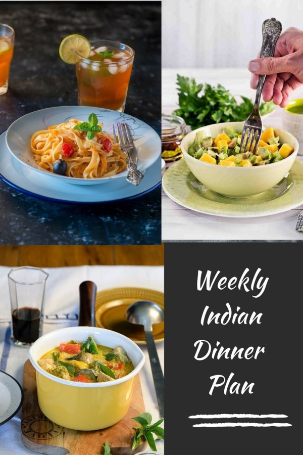 1583845369 927 The Best Ideas for Easy Indian Dinner Recipes for Family – Home Family Style and Art Ideas