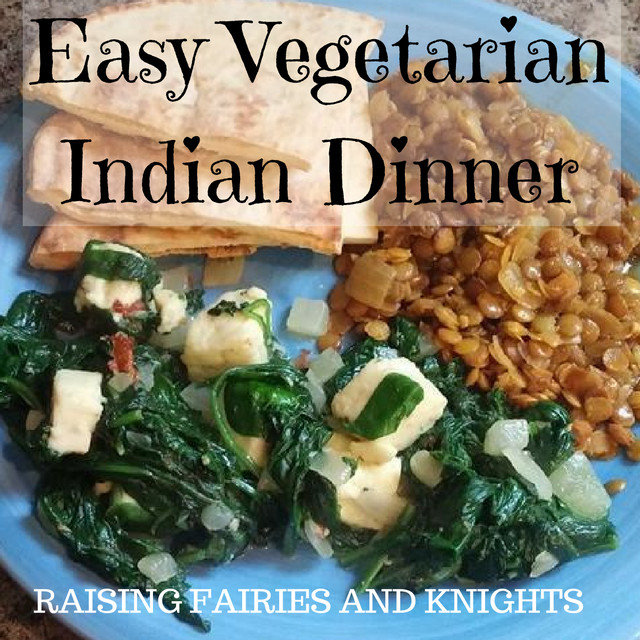 1583845370 428 The Best Ideas for Easy Indian Dinner Recipes for Family – Home Family Style and Art Ideas