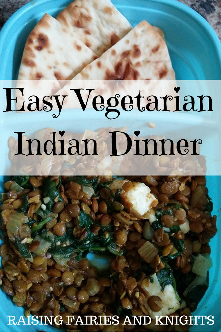 1583845371 118 The Best Ideas for Easy Indian Dinner Recipes for Family – Home Family Style and Art Ideas