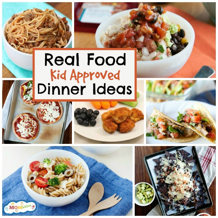 1583845371 999 The Best Ideas for Easy Indian Dinner Recipes for Family – Home Family Style and Art Ideas
