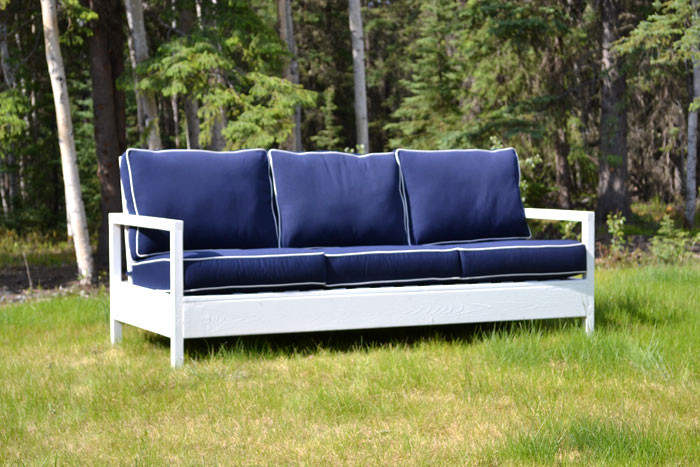 1583874636 153 The Best Ideas for Outdoor sofa Diy – Home Family Style and Art Ideas