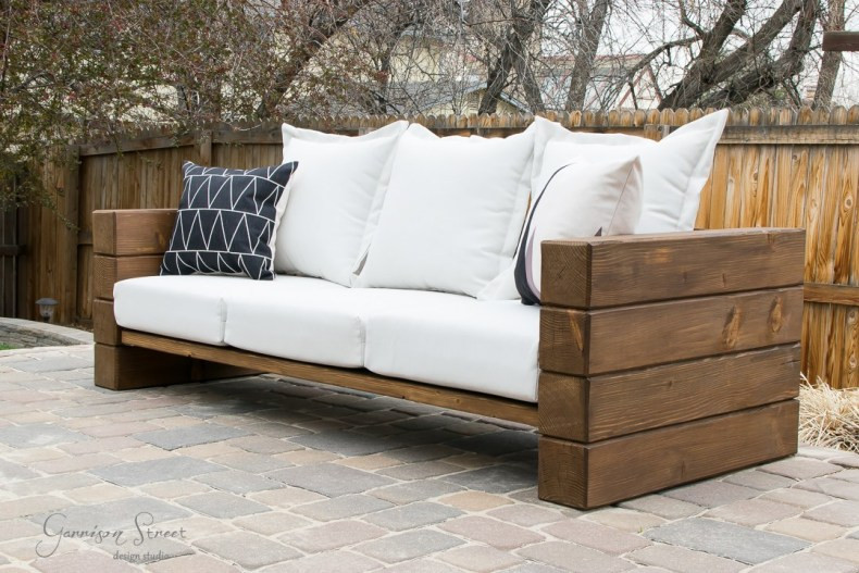 1583874636 499 The Best Ideas for Outdoor sofa Diy – Home Family Style and Art Ideas
