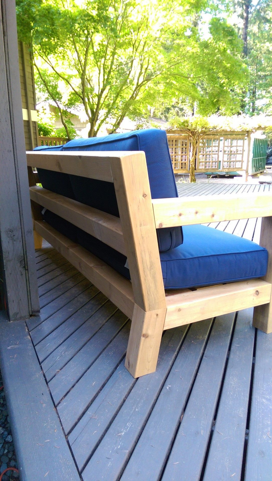 1583874636 847 The Best Ideas for Outdoor sofa Diy – Home Family Style and Art Ideas