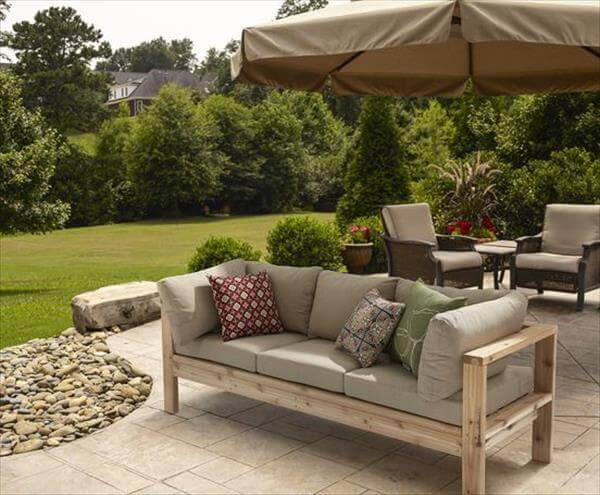 1583874638 396 The Best Ideas for Outdoor sofa Diy – Home Family Style and Art Ideas