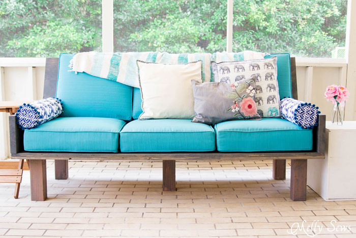 1583874638 834 The Best Ideas for Outdoor sofa Diy – Home Family Style and Art Ideas