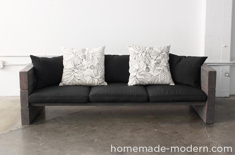 1583874639 710 The Best Ideas for Outdoor sofa Diy – Home Family Style and Art Ideas