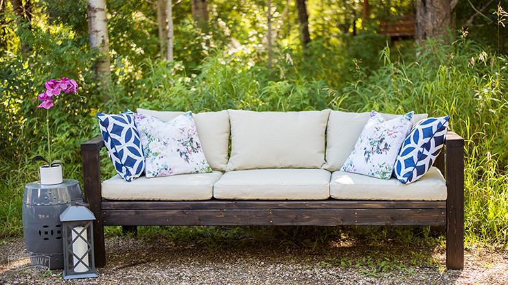 1583874640 705 The Best Ideas for Outdoor sofa Diy – Home Family Style and Art Ideas