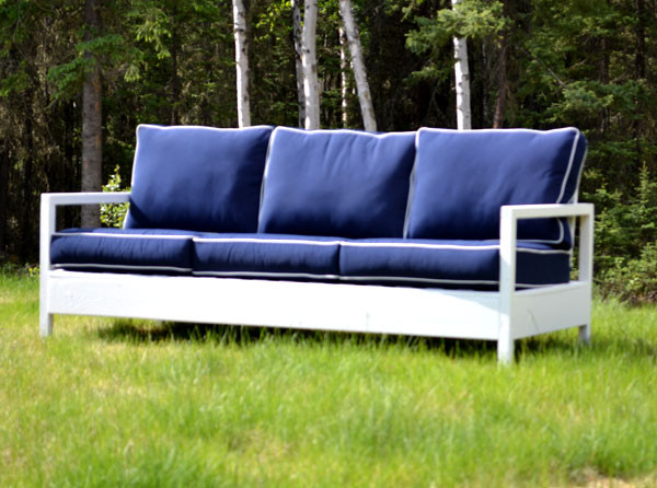1583874640 802 The Best Ideas for Outdoor sofa Diy – Home Family Style and Art Ideas