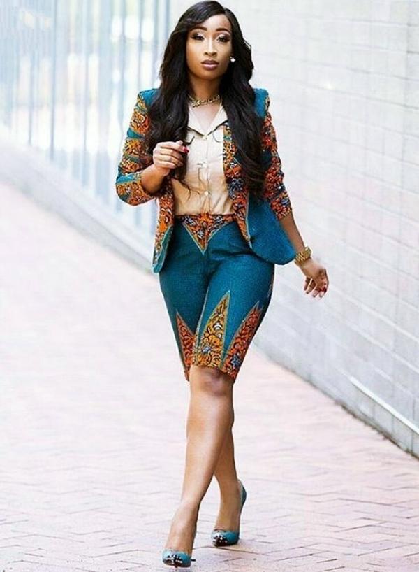 Best-Street-Fashion-Ideas-For-Black-Women