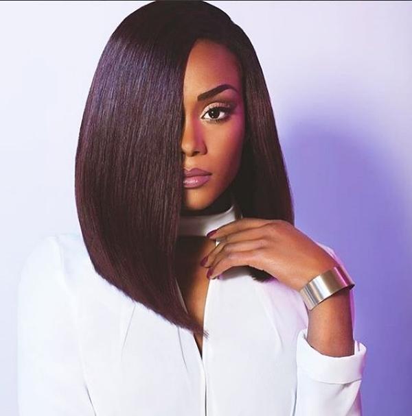 1584023511 330 40 Bob Cut Hairstyles For Black Women