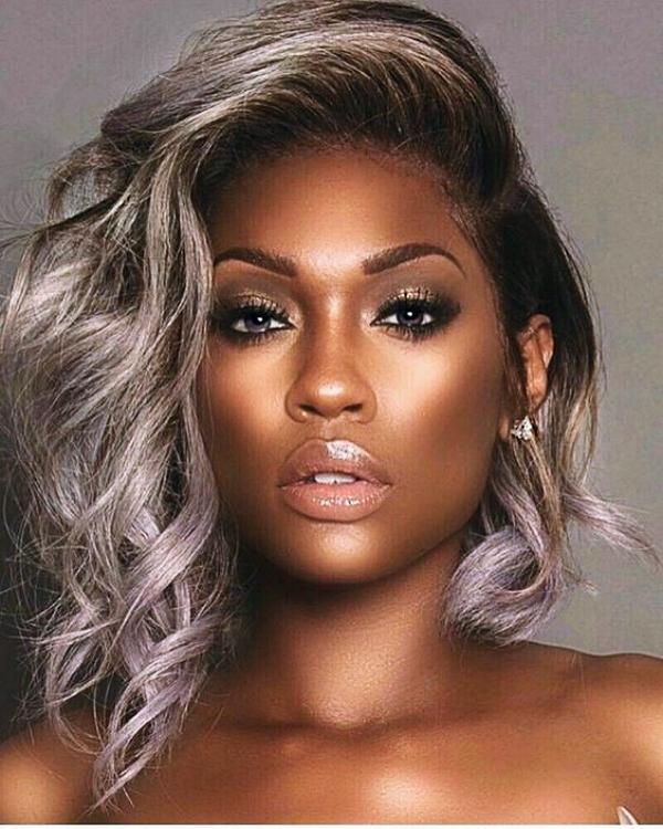 1584023513 959 40 Bob Cut Hairstyles For Black Women