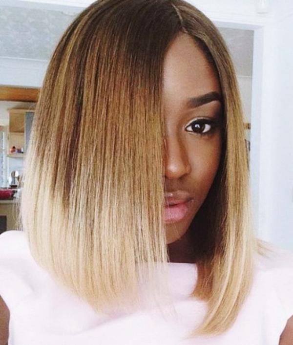 1584023514 205 40 Bob Cut Hairstyles For Black Women
