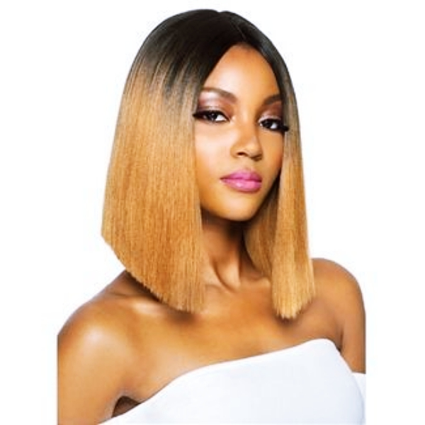 1584023514 705 40 Bob Cut Hairstyles For Black Women