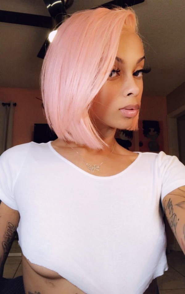1584023525 329 40 Bob Cut Hairstyles For Black Women