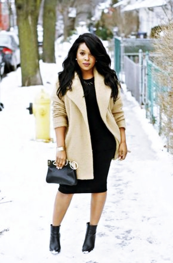Best-Winter-Fashion-Ideas-For-African-Americans