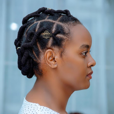 1584599648 346 Ghana Trendy Braids Hairstyles for 2020 Latest Ghana Weaving Hairstyles