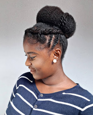 1584599648 791 Ghana Trendy Braids Hairstyles for 2020 Latest Ghana Weaving Hairstyles
