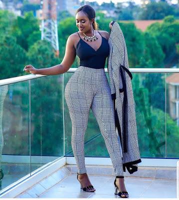 1584605992 340 Corporate Dresses 2020 Best Trendy Designs for Ladies