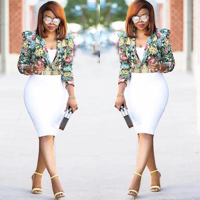 1584605992 826 Corporate Dresses 2020 Best Trendy Designs for Ladies