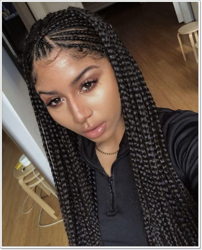 170130819 tribal braids
