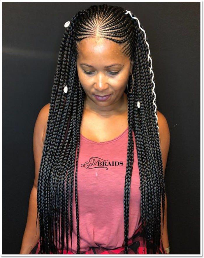 176130819 tribal braids