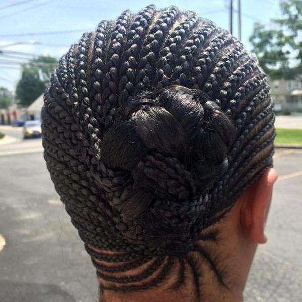 17black braid hairstyles 250816 1