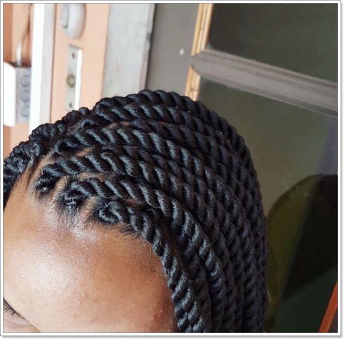 184130819 tribal braids