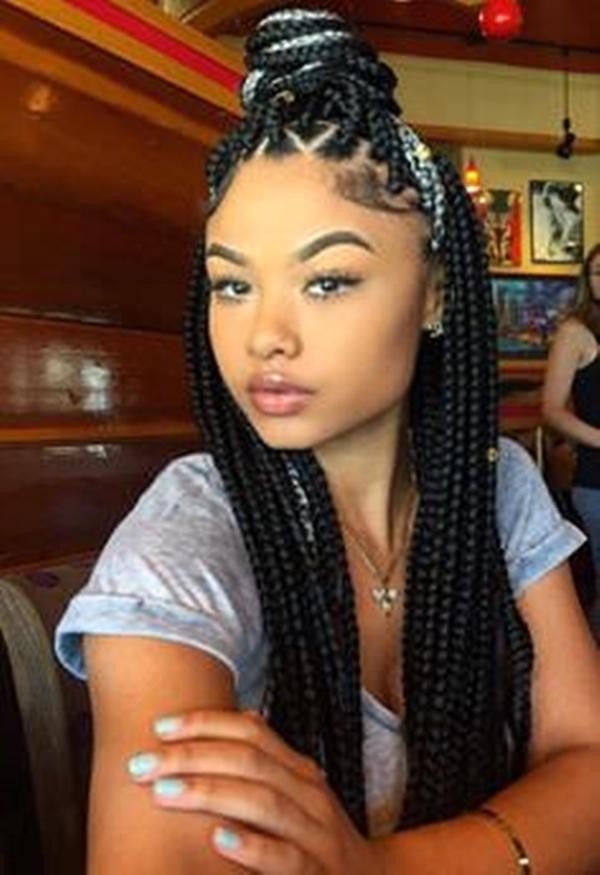 18black braid hairstyles 250816 1