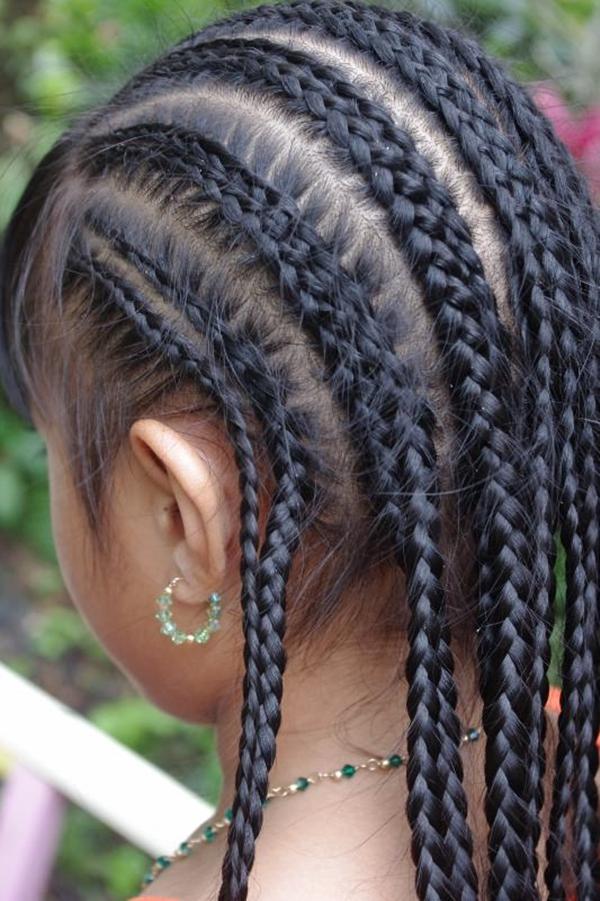 19black braid hairstyles 250816