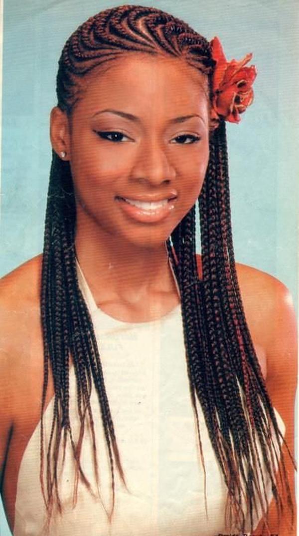 20black braid hairstyles 250816