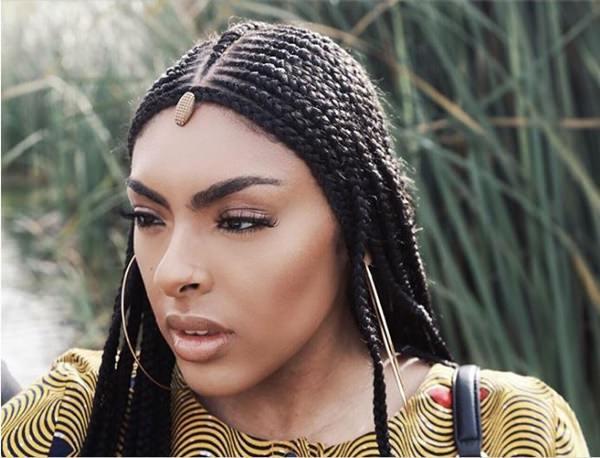 21300618 fulani braids