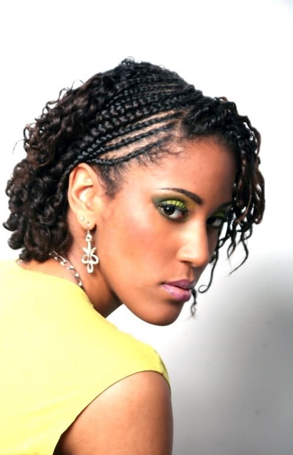 21black braid hairstyles 250816