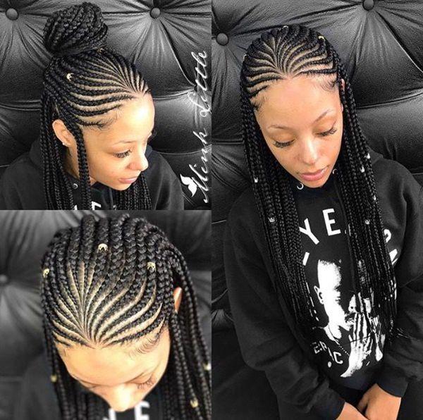 24300618 fulani braids